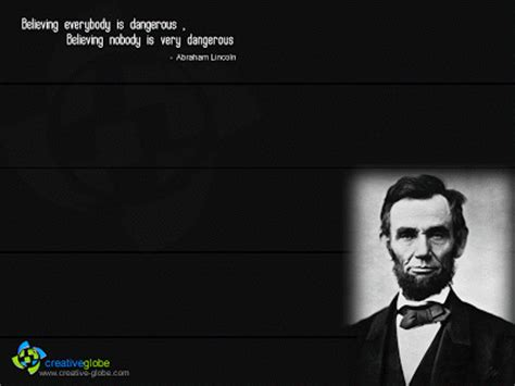 wallpapers famous quotes written  great people