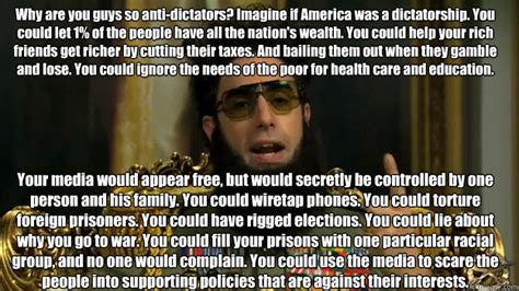 The Dictator Memes - the dictator funny quotes www imgkid com the image kid has it