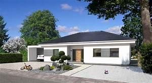 Streif Fertighaus Preise : bungalow am hang bauen bungalow haus bauen am hang ~ Lizthompson.info Haus und Dekorationen
