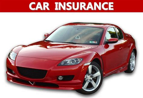 Car Insurance For - various types of auto insurance and why you may need them