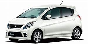 Top 10 Best Small Cars in India – Most Popular World Blaze