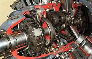 Piston Engine General  C