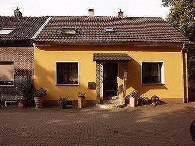 Haus Mieten Oberhausen Sterkrade by H 228 User Kaufen In Oberhausen