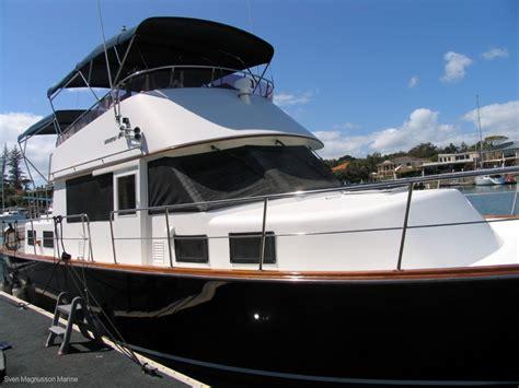 cabin cruiser for sale used moreton 40 aft cabin cruiser for sale boats for