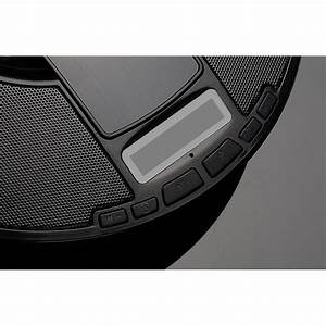 Enceinte Radio Bluetooth : enceinte bluetooth puissante 90db radio mp3 micro sd usb ~ Melissatoandfro.com Idées de Décoration