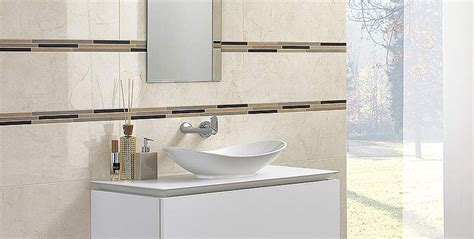frise murale carrelage salle de bain carrelage salle de bain frise