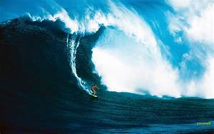 Giant Wave hd Wallpaper | High Quality Wallpapers ...