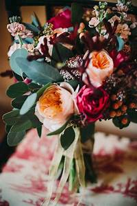 Nude Wedding Flowers Passion For Flowers