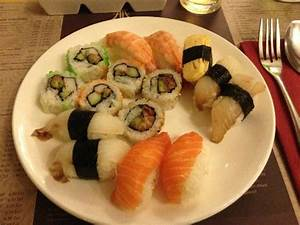 All You Can Eat Frühstück Köln : all you can eat sushi not review of mingo bar cologne germany tripadvisor ~ Markanthonyermac.com Haus und Dekorationen