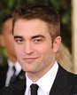 Robert Pattinson Was EL James' First Choice For Christian ...