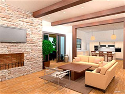 floor plans  interior design planner