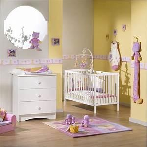 decoration chambre bebe pas cher d coration chambre b b With déco chambre bébé pas cher avec fleurs par internet pas cher