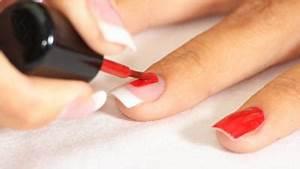 Klettverschluss Hält Nicht : n gelkauen was hilft gegen fingern gel kauen ~ Eleganceandgraceweddings.com Haus und Dekorationen
