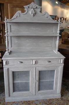 1000 images about meubles antiques on pinterest cuisine