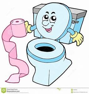 Toilet Clip Art Free | Clipart Panda - Free Clipart Images