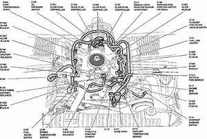 31 Ford E350 Parts Diagram