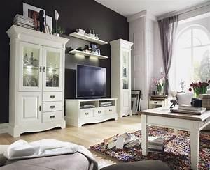 Landhaus, Modern, Einrichten, U2013, Kazanlegend, Info