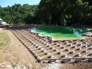 Terrasse En Ipe : terrasse bois piscine ipe diverses id es de ~ Premium-room.com Idées de Décoration