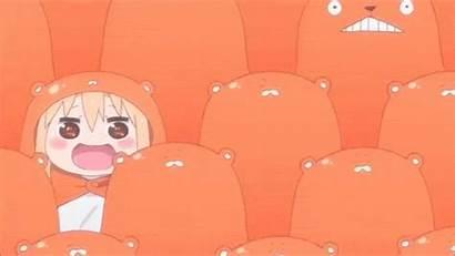 Anime Summer Popular Theme Songs Ten Australia