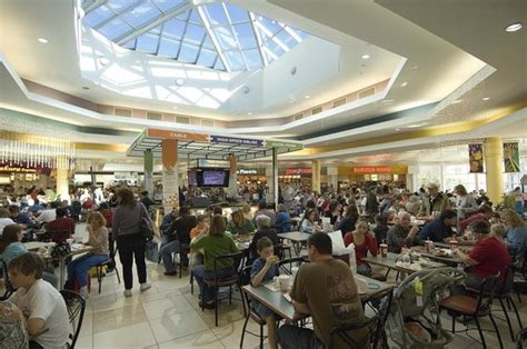 Kitchen Store Cary Towne Center by Cary Towne Center Food Court Picture Of Cary Towne