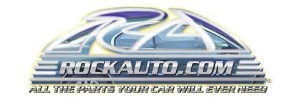 chevy corvette parts catalog rockauto november newsletter