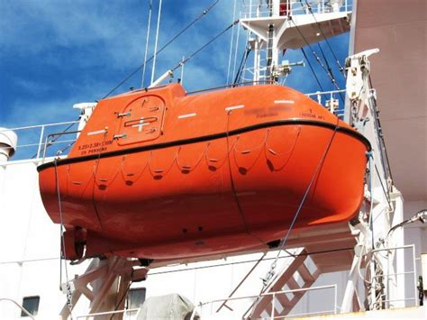Boat Safety Gear Sa by Baaboud For Safety Equipment Est Raft Boat