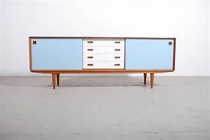 Buffet Scandinave Vintage : collection tous jasper ~ Teatrodelosmanantiales.com Idées de Décoration