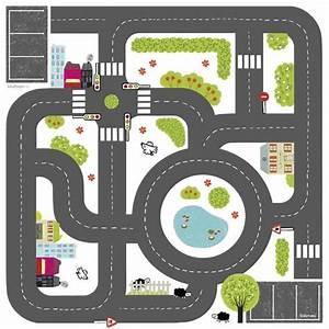 dessin circuit voiture imprimer recherche google With faire des stickers maison