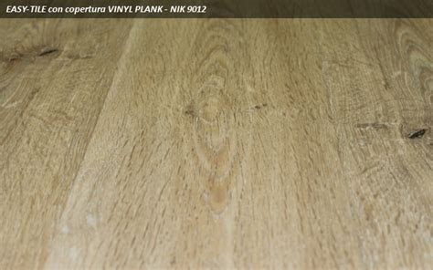 vinyl flooring yes or no pavimenti flottanti in pvc e linoleum easy tile