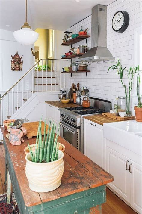 23 Best Cottage Kitchen Decorating Ideas And Designs For 2018. Kitchen Paint Colors With Cherry Cabinets. Diy White Kitchen Cabinets. Decorative Glass Kitchen Cabinets. Cost To Build Kitchen Cabinets. German Kitchen Cabinet. Used Metal Kitchen Cabinets. White Laminate Kitchen Cabinet Doors. Wood Mode Kitchen Cabinets