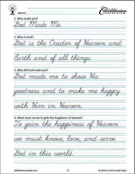 handwriting worksheets  homeschooldressagecom