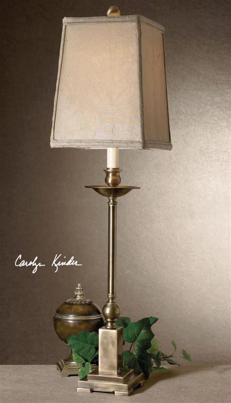 antique bronze uttermost buffet ls uttermost light aged bronze finish lowell buffet l