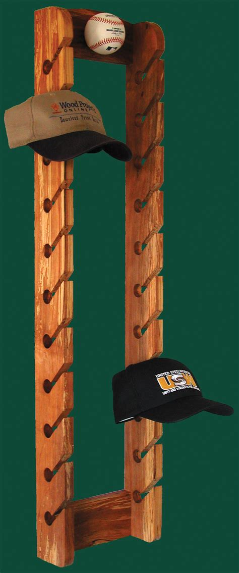 woodwork plans  wood hat rack  plans