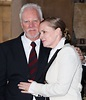 Kelley McDowell Photos Photos - Malcolm McDowell Honored ...