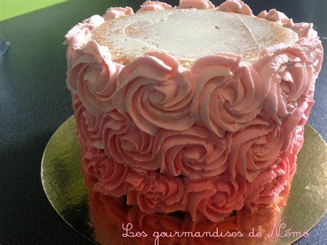 cake les gourmandises de n 233 mo