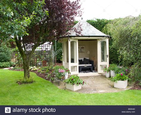 Top 28+  Small Garden In House  20 Beautiful Indoor
