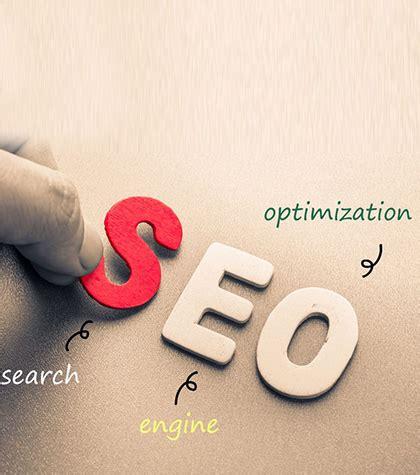 Optimization Seo Services by Seo Company Oman Seo Services In Gulf