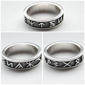 ss wedding ring ultrasringsen With ss wedding ring