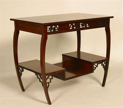 godwin 39 s furniture and historically modern quilts textiles design modern