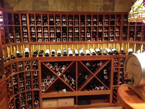 Lighting Led Wine Room by Led Lighting The Display Wine Racks Custom Wine