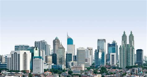 slum areas  bangkok manila  jakarta