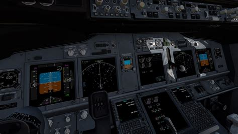 plane 737 boeing 800 liveries cockpit aircraft