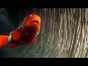 36 best images about Fish Animation on Pinterest | First ...