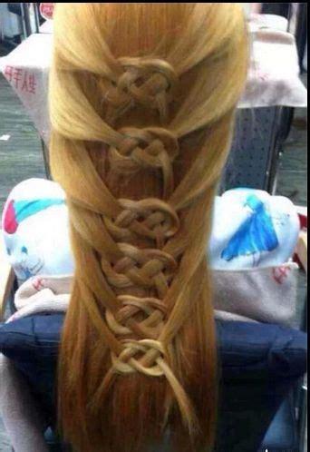braid hair braids  hair  pinterest