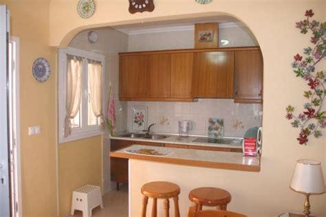 muebles de cocina baratos cocinas a medida muebles de cocina cocinas baratas