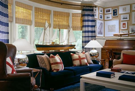 Classic Shingle Style, Greenwich CT   Country Projects