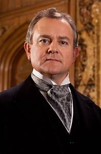 Robert Crawley Downton Abbey Gents: Hotter in Real Life