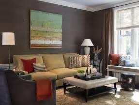 living room decorating ideas apartment small square living room ideas astana apartments com