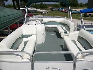 New And Used Boats For Sale On Boattrader Com