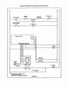 Kenmore Stove Top Wiring Diagram Model 790 42739403. kenmore electric range  parts model 79095882302 sears. kenmore elite electric range parts model  79045013101. kenmore electric range parts model 79095747990 sears. kenmore  elite electric2002-acura-tl-radio.info